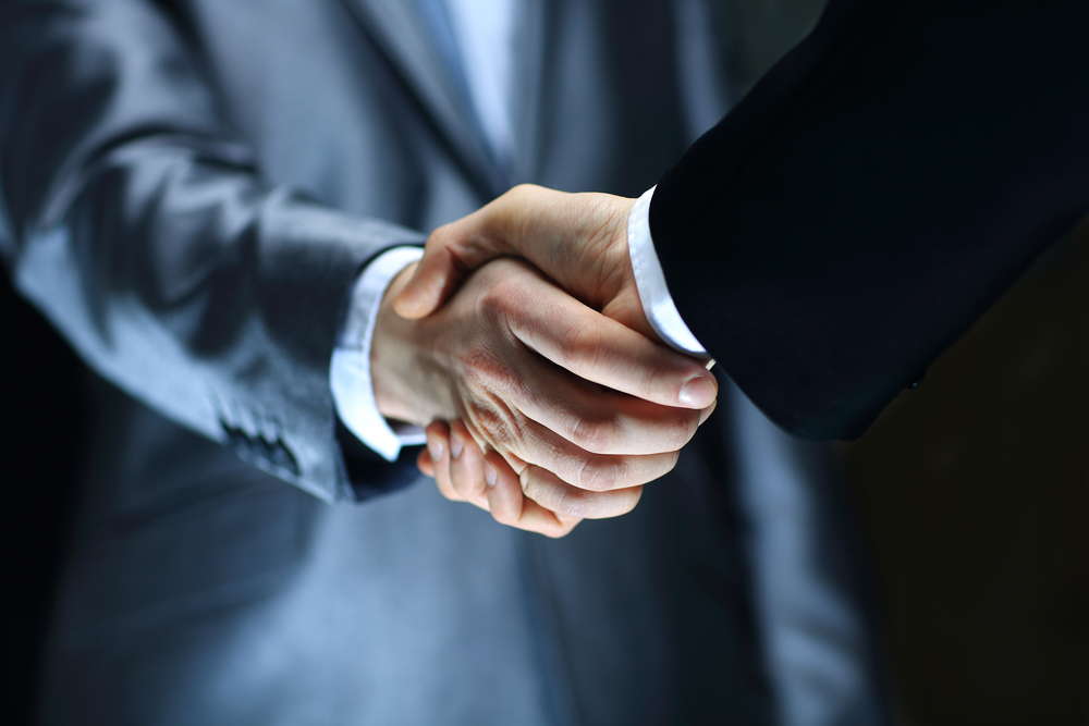 Oficina Legal de Abogados en Español de Acuerdos de Compensación Laboral Al Trabajador en Los Angeles California