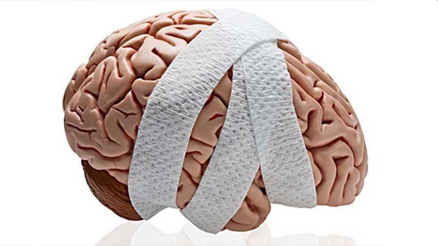 Los Mejores Abogados en Español de Lesiones Cerebrales Para Mayor Compensación en Los Angeles California