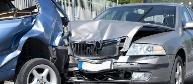 Abogados de Accidentes y Choques de Autos y Carros en Los Angeles Ca.