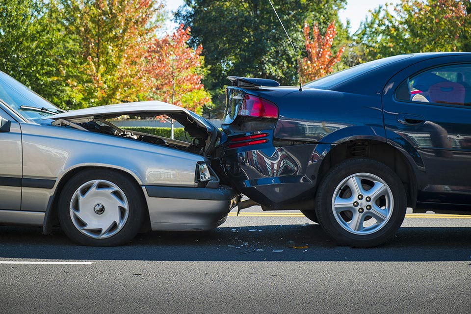 La Mejor Oficina Jurídica de Abogados de Accidentes de Carro, Abogado de Accidentes Cercas de Mí de Auto Los Angeles California