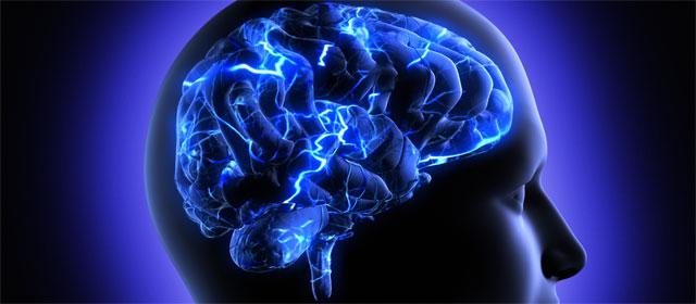 Abogados de Lesiones, Traumas y Daños Cerebrales y del Cerebro en Los Angeles Ca.