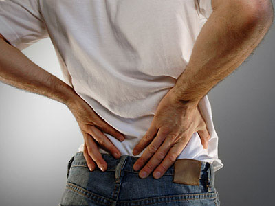 Consulta Gratuita con los Mejores Abogados Expertos en Demandas de Lesión Por Hernia Discal y Dolor de Espalda en Los Angeles California