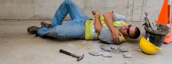 Abogado de Accidentes de Trabajo en Los Angeles Ca, Abogado de Lesiones Laborales en Los Angeles