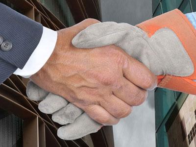 La Mejor Firma Legal de Abogados de Derechos del Trabajador, Igualdad de Oportunidades y Salarios Cercas de Mí Los Angeles California
