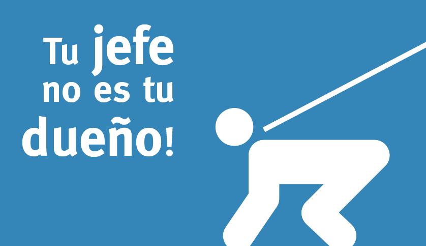 Oficina Legal de Abogados en Español Expertos en Derechos del Trabajador Los Angeles California