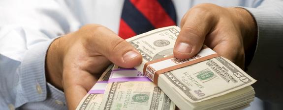 Los Mejores Abogados Expertos en Demandas de Indemnización Laboral en Los Angeles Ca, Abogados de Beneficios y Compensaciones Los Angeles California