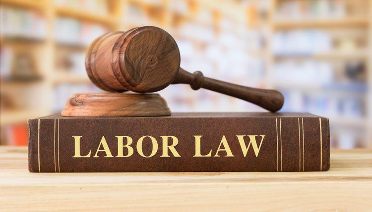 Bufete Legal de Abogados Expertos Especializado en Derecho Laboral en Los Angeles California