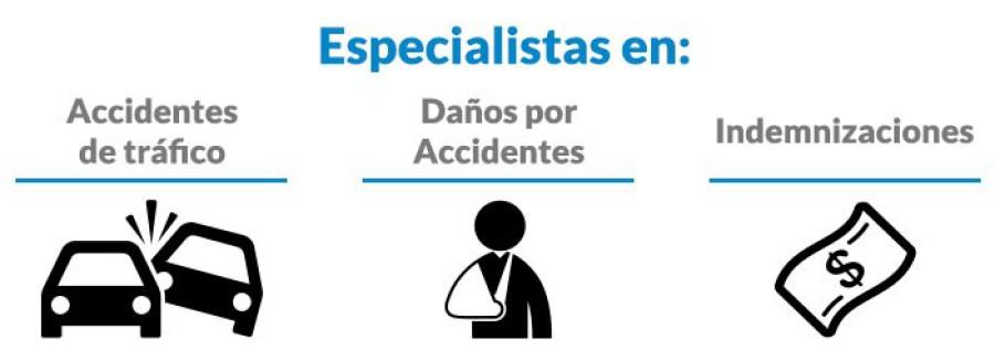 Mejor Servicio de Referencia de Abogados de Accidentes en Los Angeles California